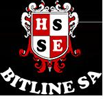 Bitline SA